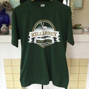 Killarney Large T-Shirt Ireland